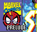 Spider-Man Vol 1 90