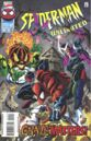 Spider-Man Unlimited Vol 1 12.jpg