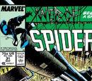 Web of Spider-Man Vol 1 31