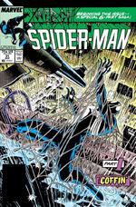 Tag 31 en Psicomics 150px-Web_of_Spider-Man_Vol_1_31