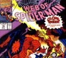 Web of Spider-Man Vol 1 78