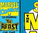 Spider-Man: The Mutant Agenda Vol 1 3