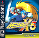 MMX5CoverScan.png