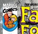 Fantastic Four Vol 3 37