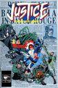 Justice Four Balance Vol 1 3.jpg