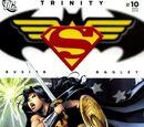 Trinity Vol 1 10
