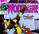Marvel Comics Presents Vol 1 48