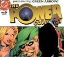 Power Company Vol 1 6
