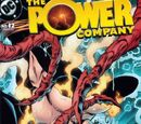 Power Company Vol 1 12