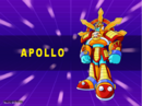 Apollo.png