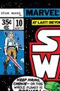 Star Wars Vol 1 10.jpg
