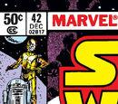 Star Wars Vol 1 42