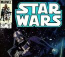 Star Wars Vol 1 92