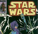Star Wars Vol 1 96