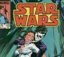 Star Wars Vol 1 103