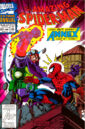Amazing Spider-Man Annual Vol 1 27.jpg