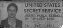 US Secret Service ID.png