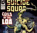 Suicide Squad Vol 1 37
