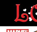 Incredible Hercules Vol 1 121