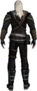 Geralt 6 back.png
