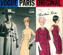 Vogue 1249
