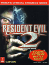 RE2Guide2.png
