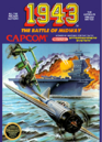 1943CoverScan.png