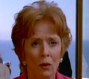 Peggy Davenport