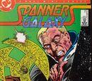 Spanner's Galaxy Vol 1 6
