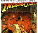 Indiana Jones: The Official Magazine 5