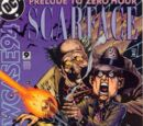 Showcase '94 Vol 1 9