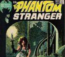 Phantom Stranger Vol 2 10