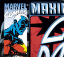 Captain Marvel Vol 4 12/Images