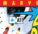 Captain Marvel Vol 4 21/Images