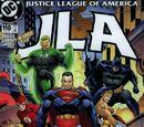 JLA Vol 1 110