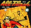All-Flash Vol 1 8