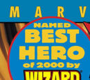 Captain Marvel Vol 4 26