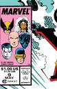 Classic X-Men Vol 1 9.jpg