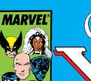 Classic X-Men Vol 1 10/Images