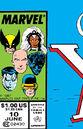 Classic X-Men Vol 1 10.jpg