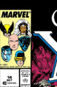 Classic X-Men Vol 1 14.jpg