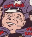 Captain Bigg.jpg