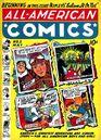 All-American Comics 2.jpg