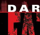 Daredevil Father Vol 1 1/Images