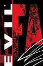 Daredevil Father Vol 1 2.jpg