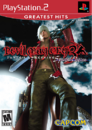 DMC3SECoverScan.png