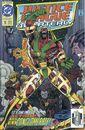 Justice League Quarterly 12.jpg