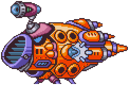 MMX1Anglerge3.png