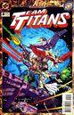 Team Titans Annual 2.jpg