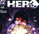 H-E-R-O Vol 1 6